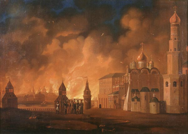 Fire_of_Moscow_1812